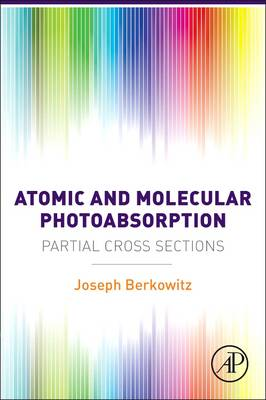 Atomic and Molecular Photoabsorption (BOK)