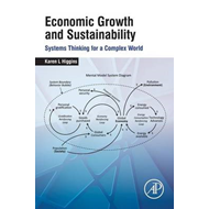 Economic Growth and Sustainability (BOK)