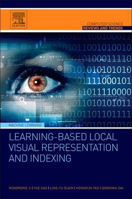 Learning-Based Local Visual Representation and Indexing (BOK)