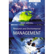 Resource and Environmental Management (BOK)