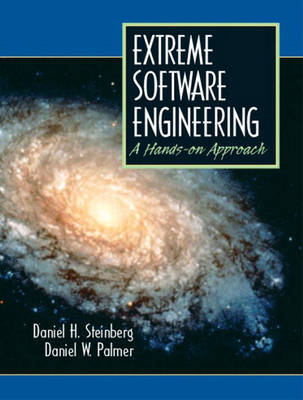 Extreme Software Engineering: a Hands-on Approach (BOK)