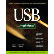 USB Explained (BOK)