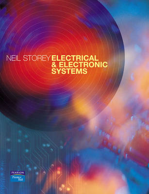 Electrical and Electronic Systems (BOK)