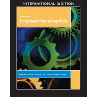 Engineering Graphics (BOK)