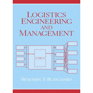 Logistics Engineering and Management (BOK)