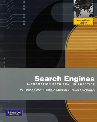 Search Engines (BOK)