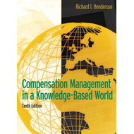 Compensation Management in a Knowledge-Based World (BOK)