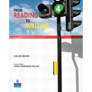 From Reading to Writing 4 with ProofWriter (BOK)