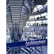 Architecture: From Prehistory to Postmodernism (BOK)