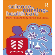 Science in Nursing and Health Care (BOK)