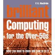 Brilliant Computing for Over-50s (BOK)
