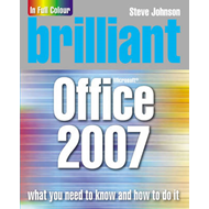 Brilliant Office 2007 (BOK)