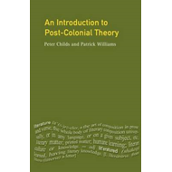 Introduction To Post-Colonial Theory (BOK)