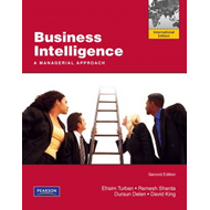 Business Intelligence (BOK)