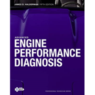 Advanced Engine Performance Diagnosis (BOK)