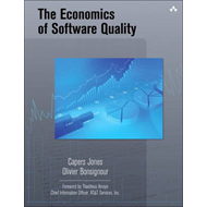 The Economics of Software Quality (BOK)