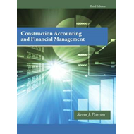 Construction Accounting & Financial Management (BOK)