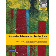 Managing Information Technology (BOK)