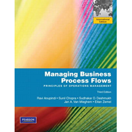 Managing Business Process Flows (BOK)