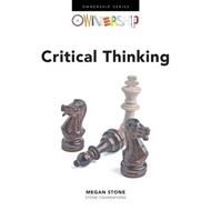Ownership: Critical Thinking (BOK)