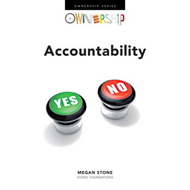 Ownership: Time Management: Ownership: Accountability (BOK)