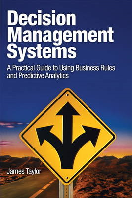 Decision Management Systems (BOK)