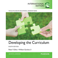 Developing the Curriculum (BOK)