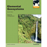 Elemental Geosystems (BOK)