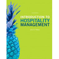 Introduction to Hospitality Management (BOK)