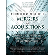 Comprehensive Guide to Mergers & Acquisitions (BOK)