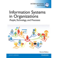 Information Systems in Organizations (BOK)
