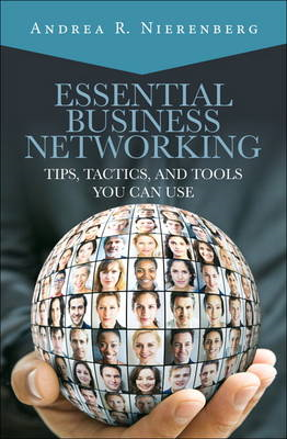 Essential Business Networking (BOK)