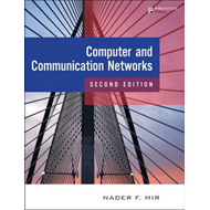 Computer and Communication Networks (BOK)