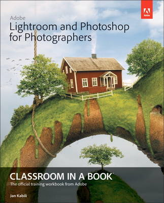 Adobe Lightroom and Photoshop for Photographers Classroom in (BOK)