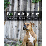 Pet Photography (BOK)