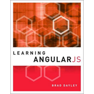 Learning AngularJS (BOK)