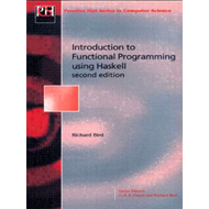 Introduction Functional Programming (BOK)