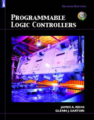 Programmable Logic Controllers (BOK)