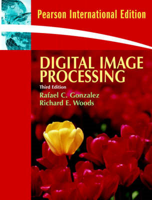 Digital Image Processing (BOK)