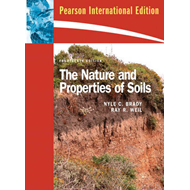 The Nature and Properties of Soils (BOK)