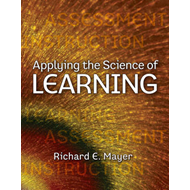 Applying the Science of Learning (BOK)