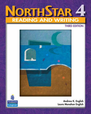 NorthStar, Reading and Writing 4 (Student Book Alone) (BOK)
