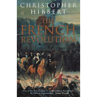French Revolution (BOK)