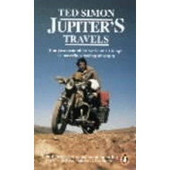 Jupiter's Travels (BOK)