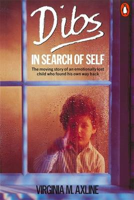 Dibs in Search of Self (BOK)