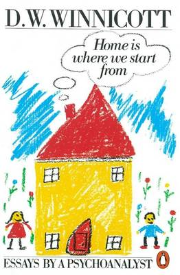 Home is Where We Start from (BOK)