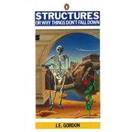 Structures (BOK)