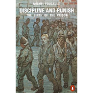 Discipline and Punish (BOK)
