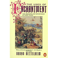 Uses of Enchantment (BOK)