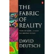 Fabric of Reality (BOK)